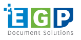 EGP Document Solutions